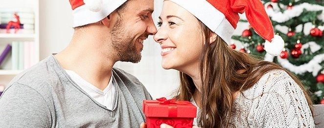 Что подарить жене на Новый 2019 год | идеи подарков изоражения