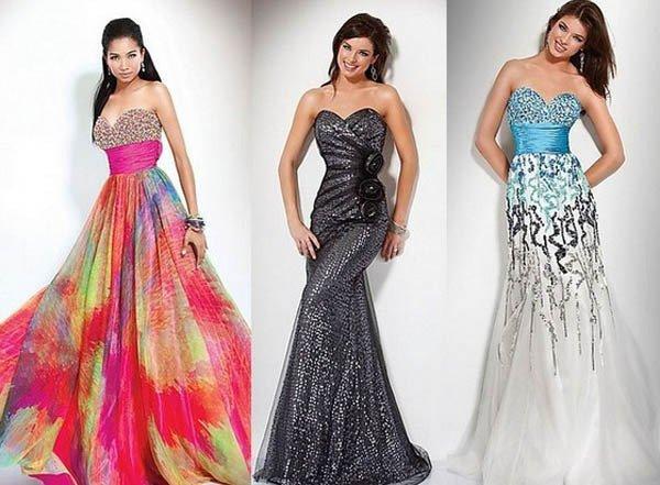 6b113df6b7c7 А если захочется блеснуть, смело облачайтесь в вечернее платье. Надевать  шпильки не обязательно. Обычные тапочки заметно преобразятся, если украсить  их ...